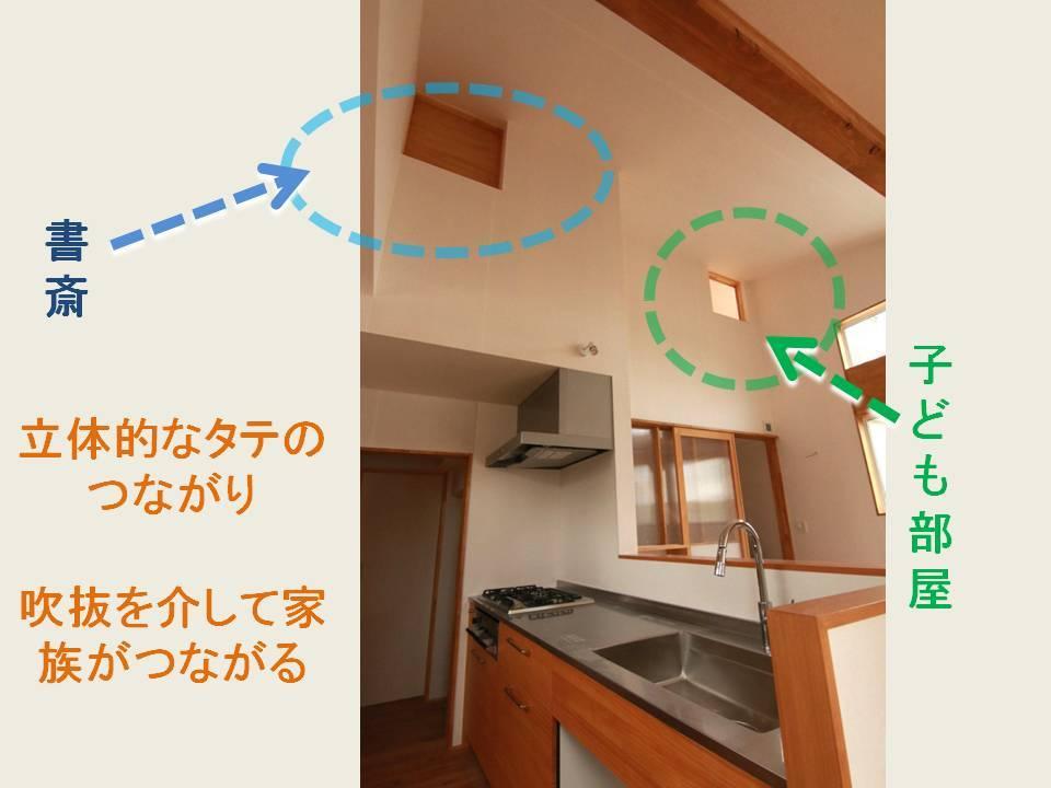 立体的に空間を繋ぐ_b0349892_09171406.jpg