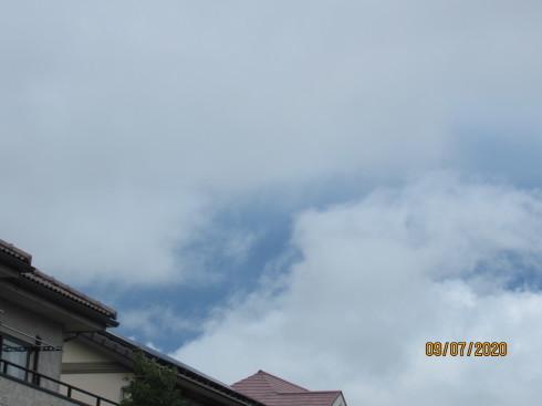 7/10 第2波が来た‼?? _e0185893_07253367.jpg