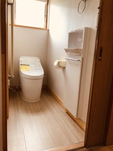 トイレ改修_f0150893_16140530.jpeg