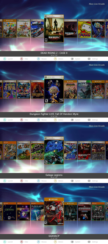 Aurora説明ページ xbox360(83) XBLA(193) Xbox Classic(20)_e0409300_17031176.jpg