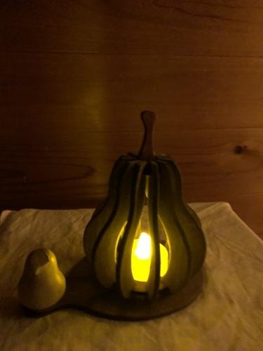 お盆の明かり_c0140516_20004081.jpeg