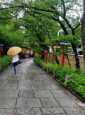 レーズン山食そして京都墓参、寄り道_d0154716_09141223.jpg