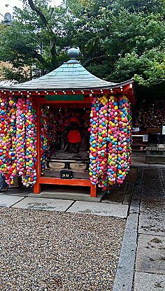 レーズン山食そして京都墓参、寄り道_d0154716_12211594.jpg