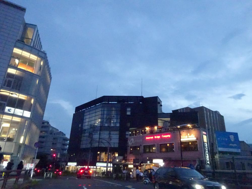 会社帰りに恵比寿三越でお買い物_f0097523_16132081.jpg