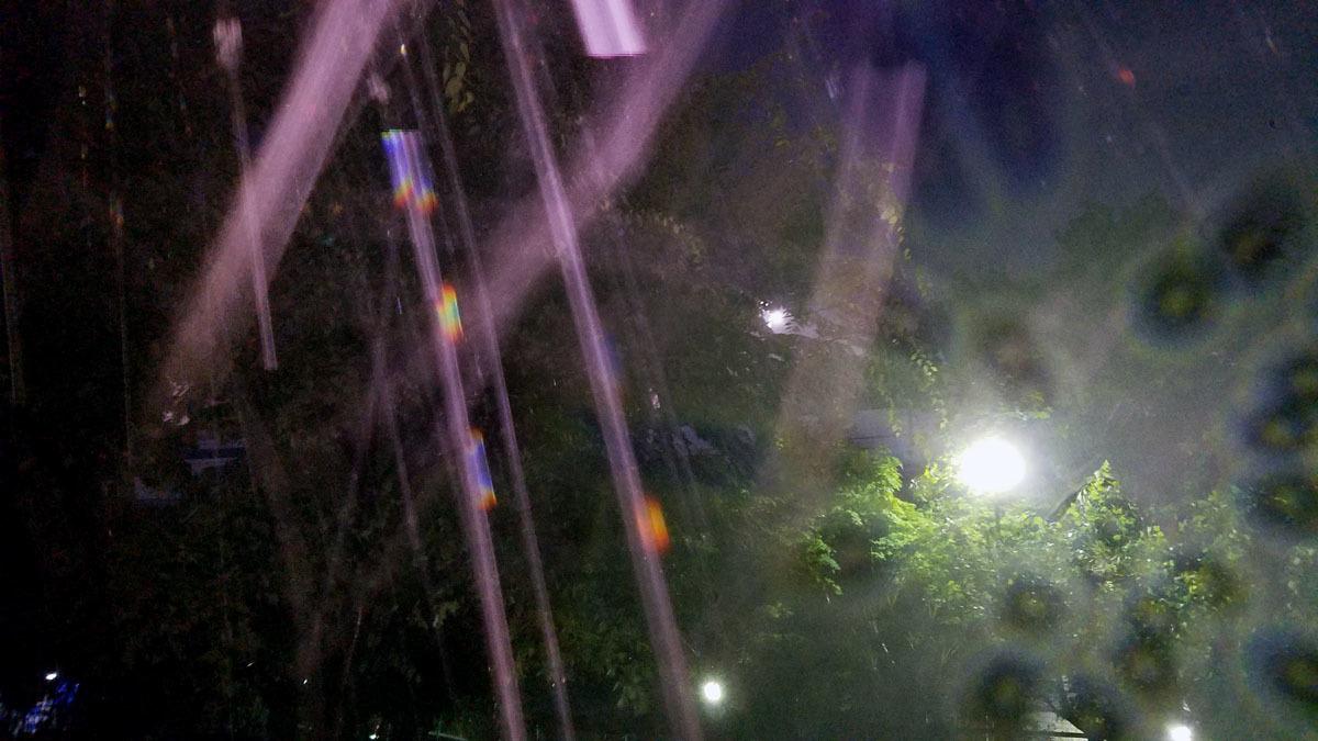 旧スマホが写すエネルギー体_c0331825_11493554.jpg