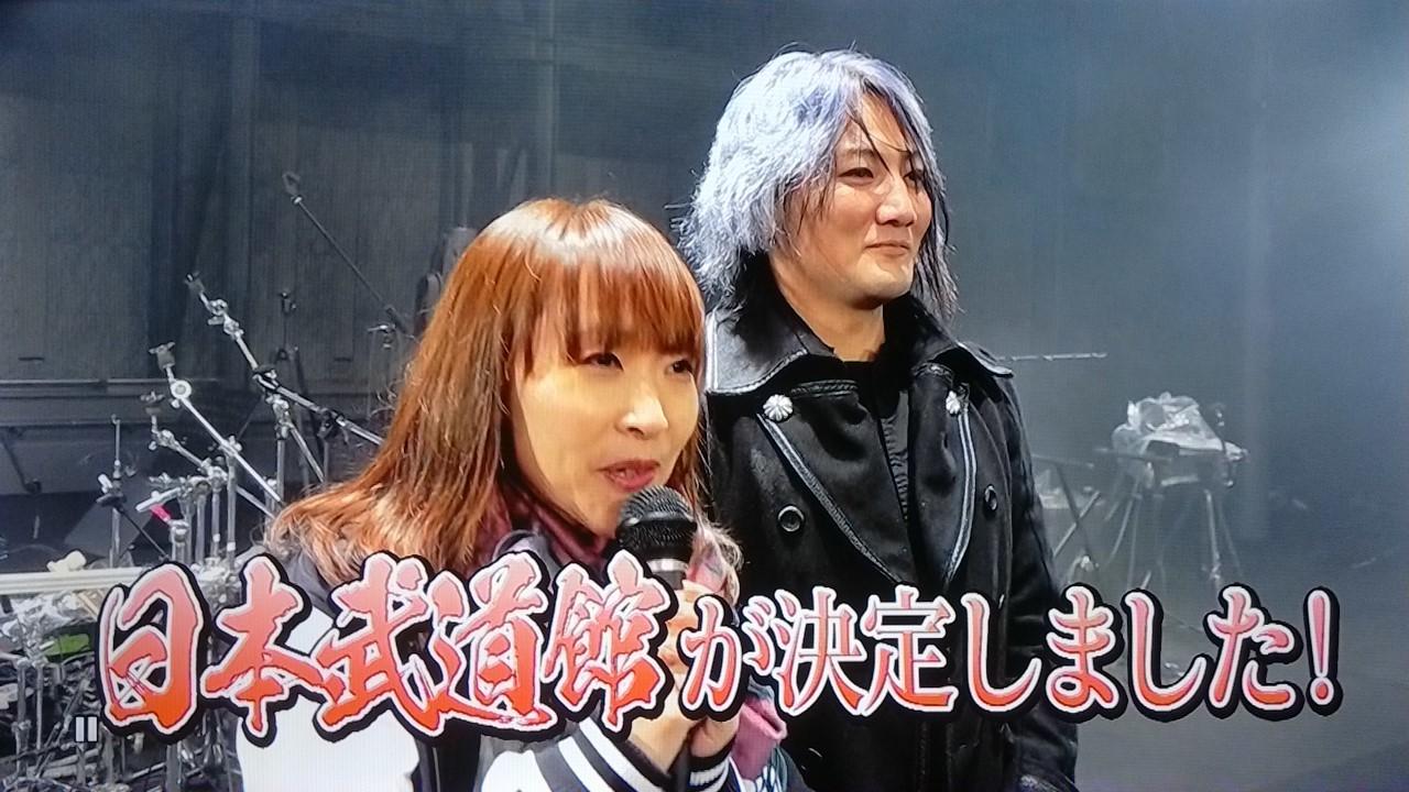 angela 全部が主題歌ライブ!!メイキング : 志津香Blog『Easy proud』