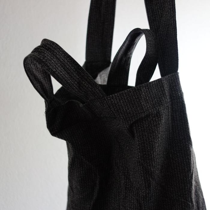 8月の製作 / farmers tote bag_e0130546_15535583.jpg