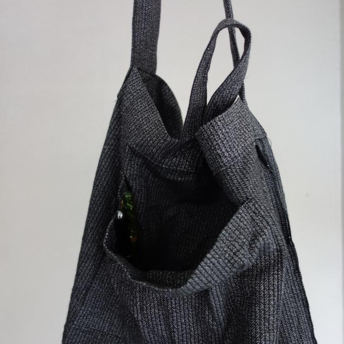8月の製作 / farmers tote bag_e0130546_15551859.jpg