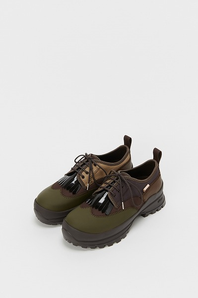 "Hender Scheme 2020 Autumn/Winter exhibition ""LIFE\""_e0171446_13244837.jpg"