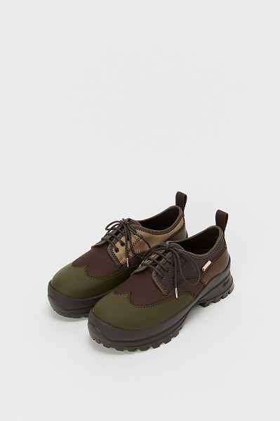 "Hender Scheme 2020 Autumn/Winter exhibition ""LIFE\""_e0171446_13245570.jpg"