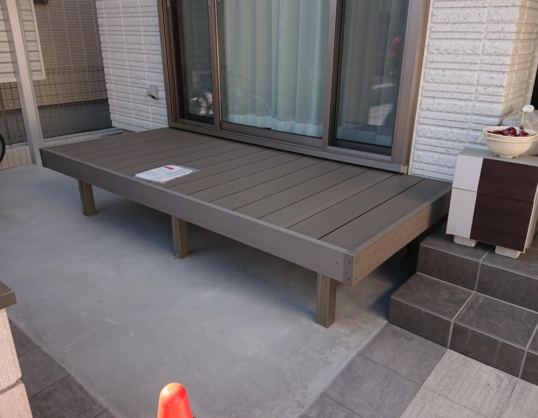 岐阜市の外構工事をゆるーく解説の巻 ver.3.0_e0361655_15004070.jpg