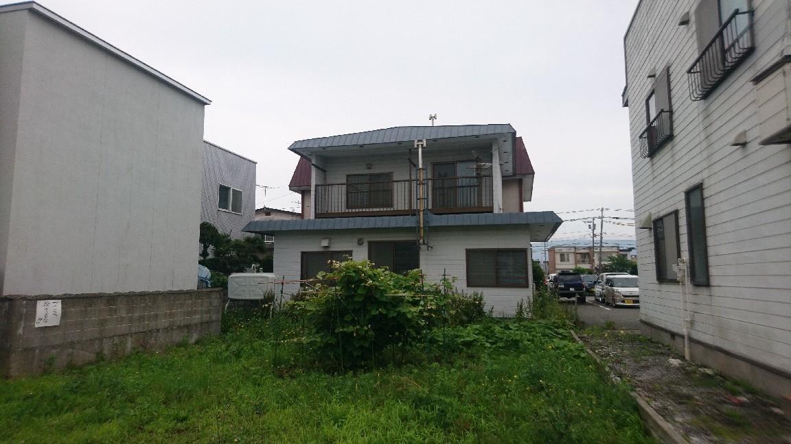 亀田町_b0106766_10441067.jpg
