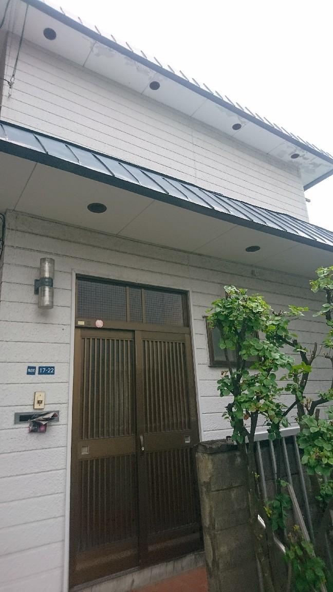 亀田町_b0106766_10441097.jpg
