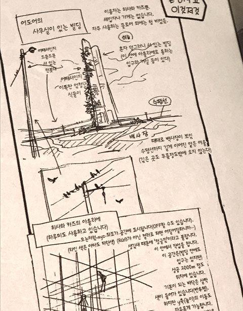 海外版コミックス_a0342172_19531578.jpg