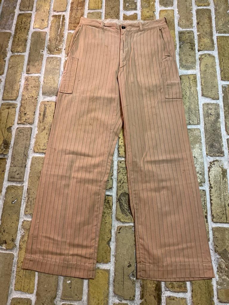 マグネッツ神戸店 1940\'s  Lee x Coca-Cola  Bottlers Pants!!!_c0078587_14073905.jpg