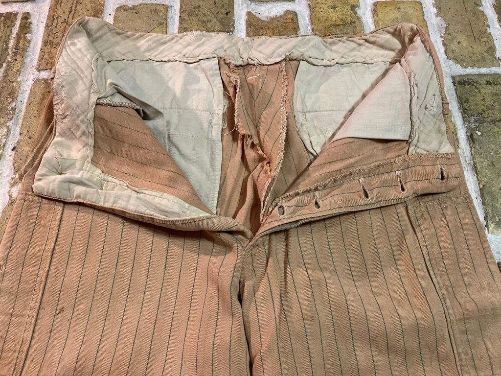 マグネッツ神戸店 1940\'s  Lee x Coca-Cola  Bottlers Pants!!!_c0078587_14092260.jpg