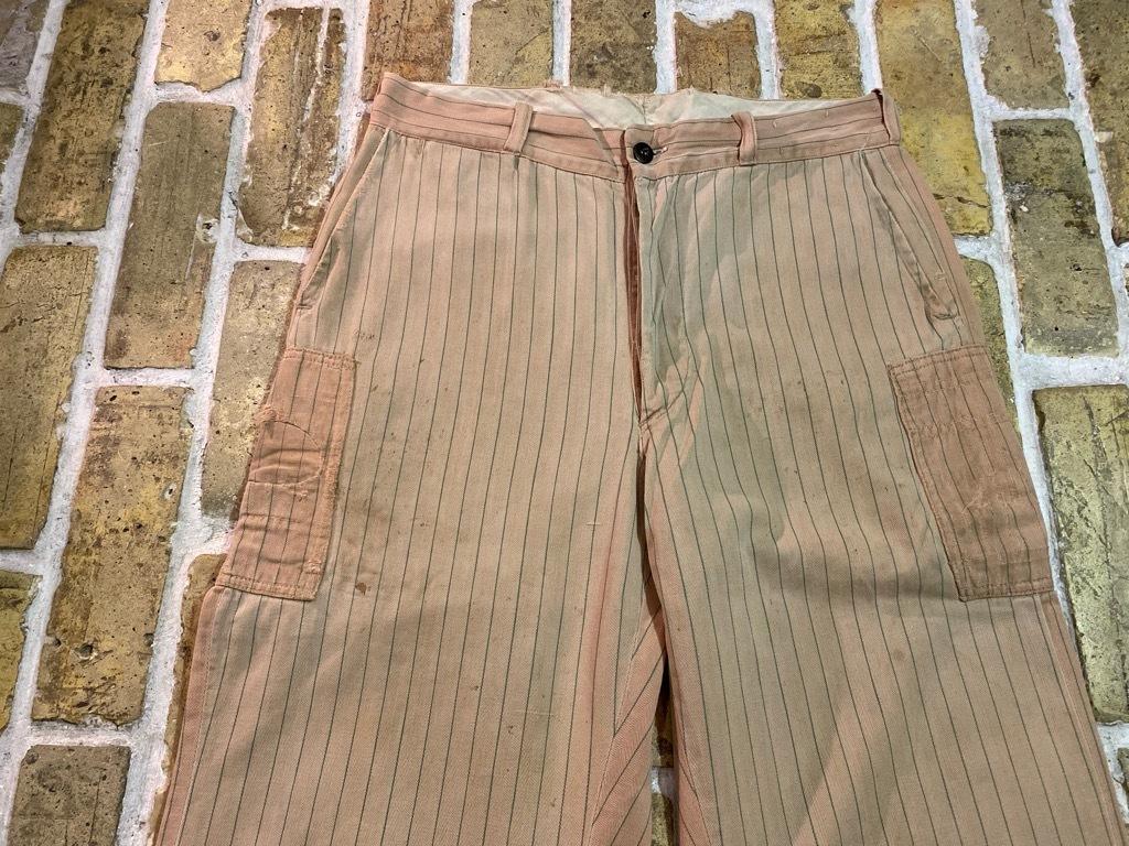 マグネッツ神戸店 1940\'s  Lee x Coca-Cola  Bottlers Pants!!!_c0078587_14103348.jpg