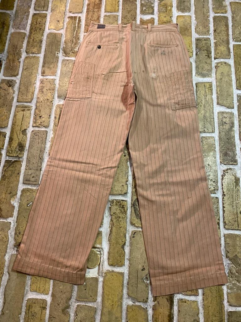 マグネッツ神戸店 1940\'s  Lee x Coca-Cola  Bottlers Pants!!!_c0078587_14103478.jpg