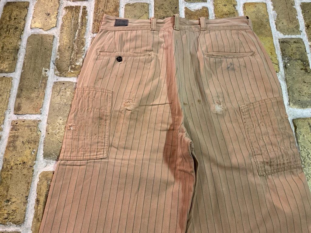 マグネッツ神戸店 1940\'s  Lee x Coca-Cola  Bottlers Pants!!!_c0078587_14111616.jpg