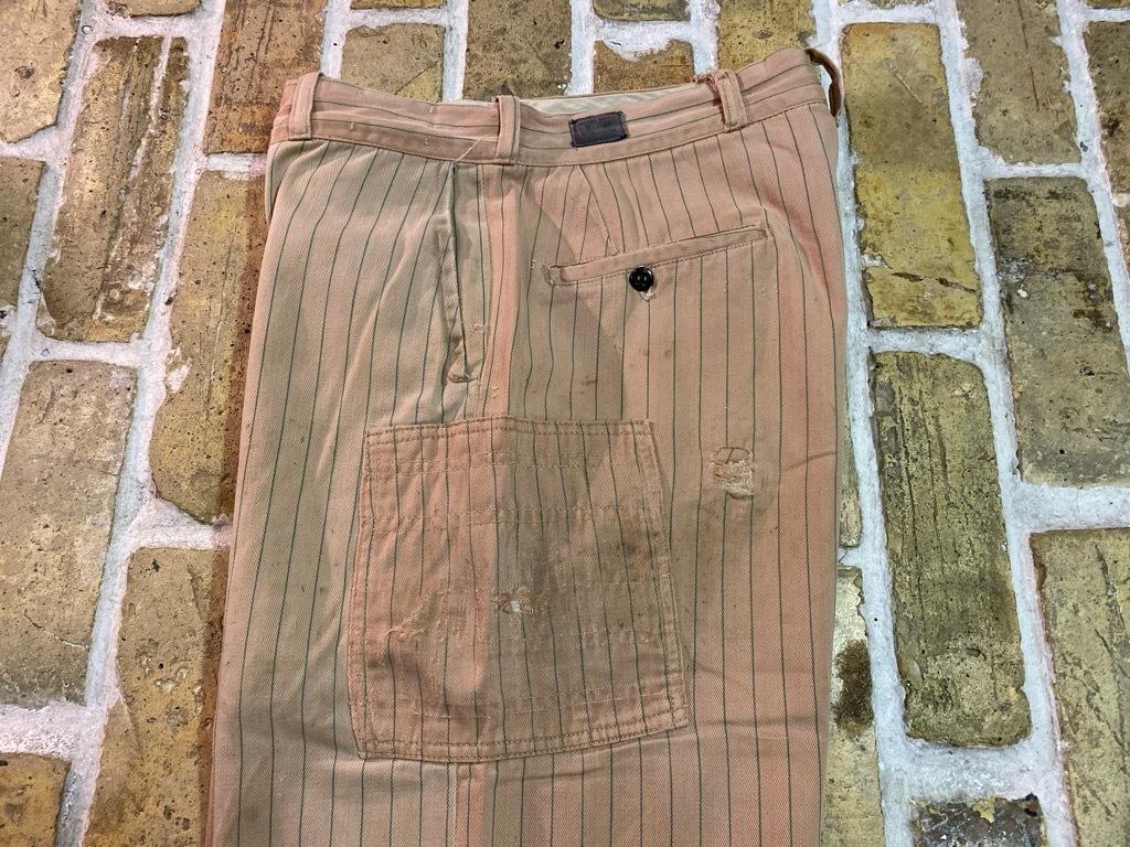 マグネッツ神戸店 1940\'s  Lee x Coca-Cola  Bottlers Pants!!!_c0078587_14111708.jpg