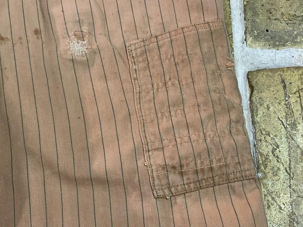 マグネッツ神戸店 1940\'s  Lee x Coca-Cola  Bottlers Pants!!!_c0078587_14111756.jpg