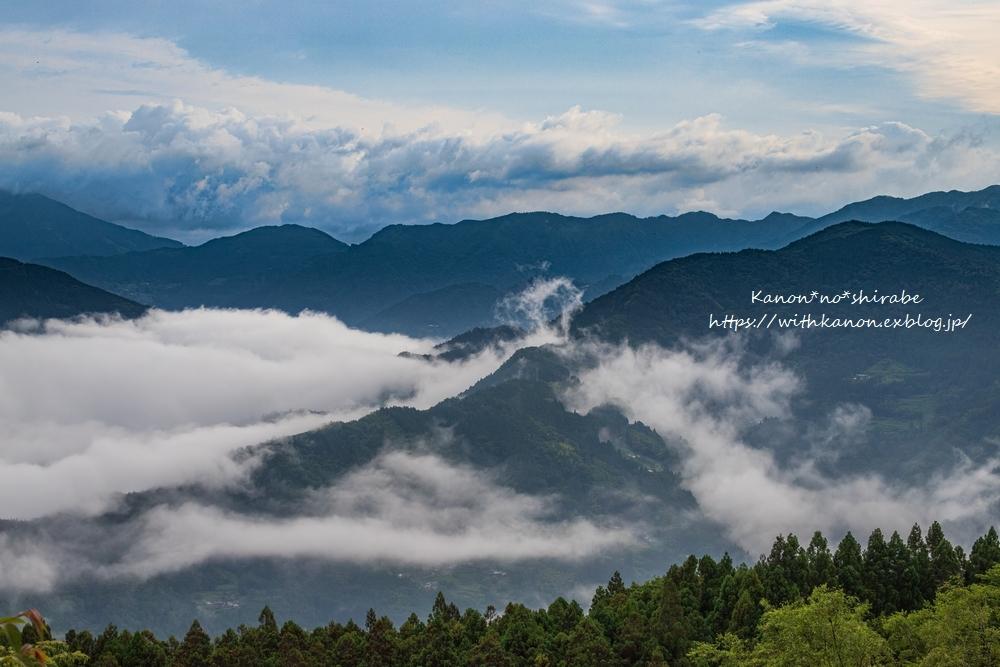霧に包まれる棚田_d0148187_19331676.jpg