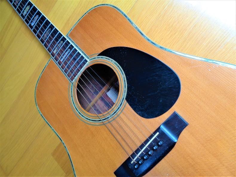 Josefeen Guitar_a0330799_06363201.jpg