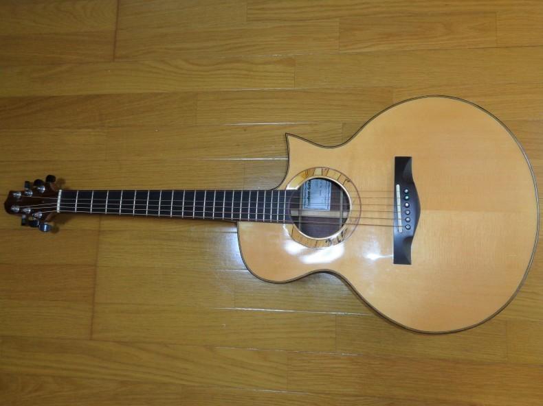 Josefeen Guitar_a0330799_06392860.jpg