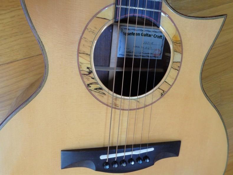 Josefeen Guitar_a0330799_06412425.jpg