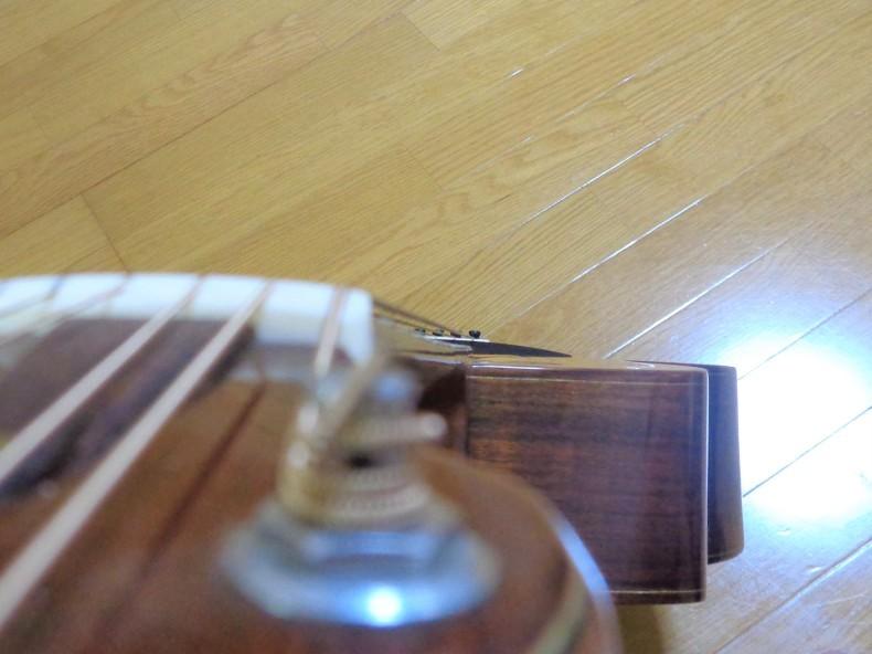 Josefeen Guitar_a0330799_06444857.jpg