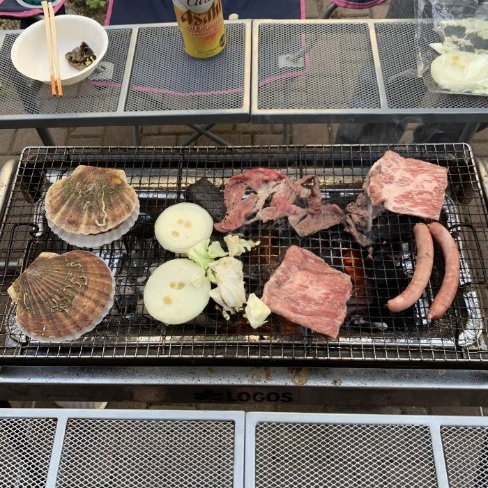 イチオシ!深澤精肉店!!_c0226202_18164934.jpeg