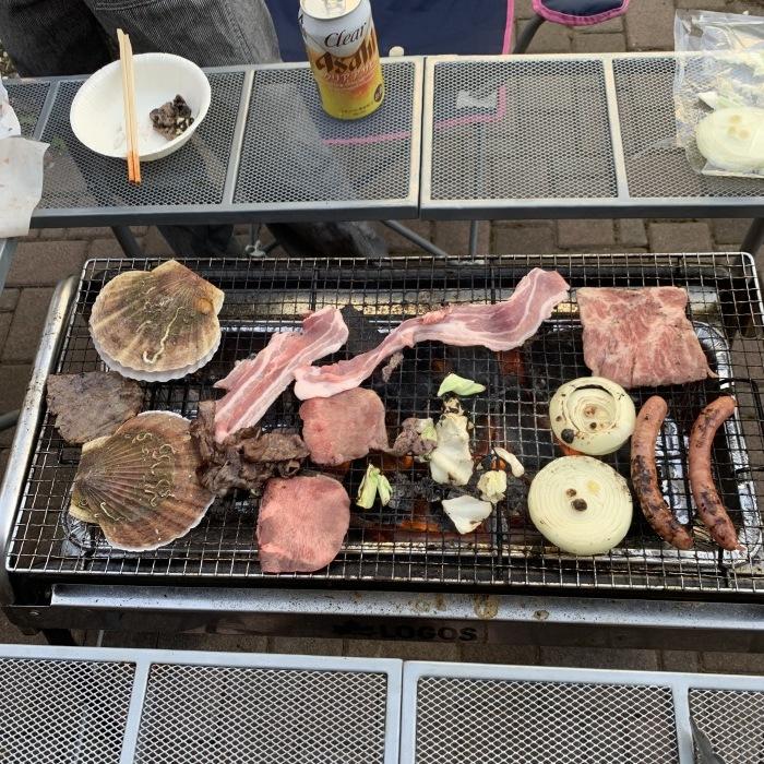 イチオシ!深澤精肉店!!_c0226202_18165307.jpeg