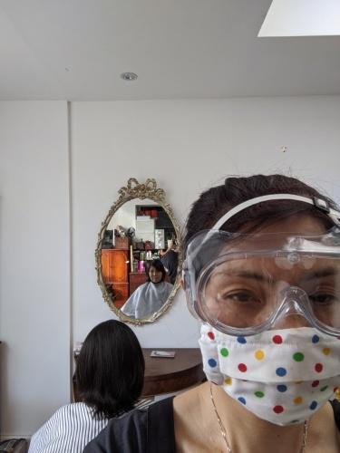 美容師は、やっと仕事が、できるようになりました_e0151619_07124439.jpg