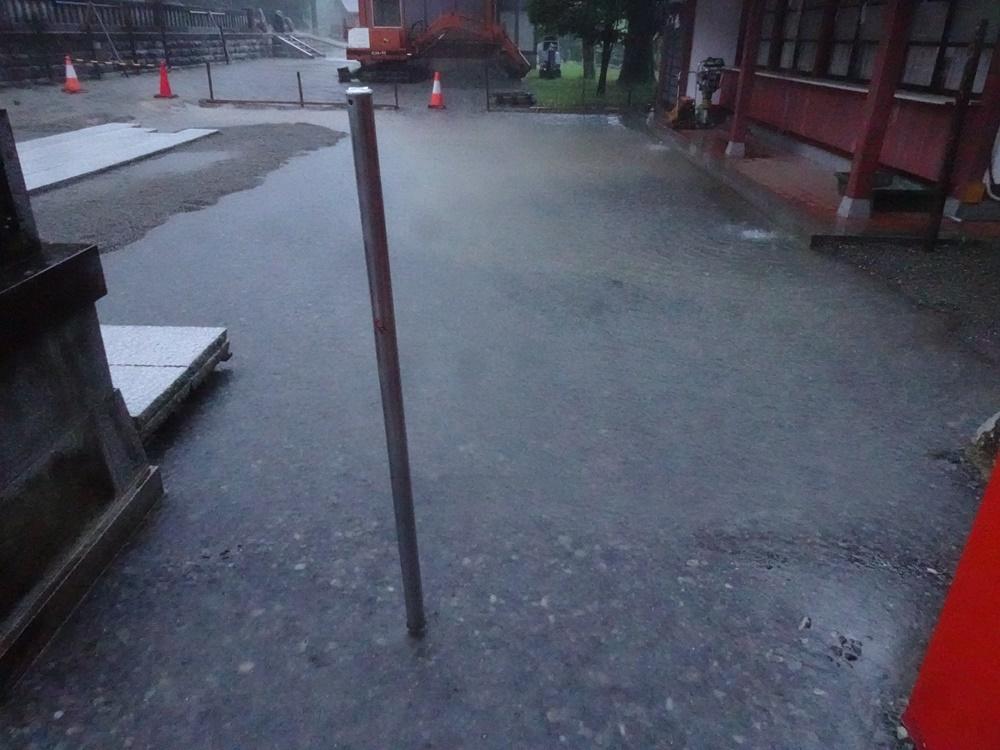 未明から大雨_c0111229_19135898.jpg