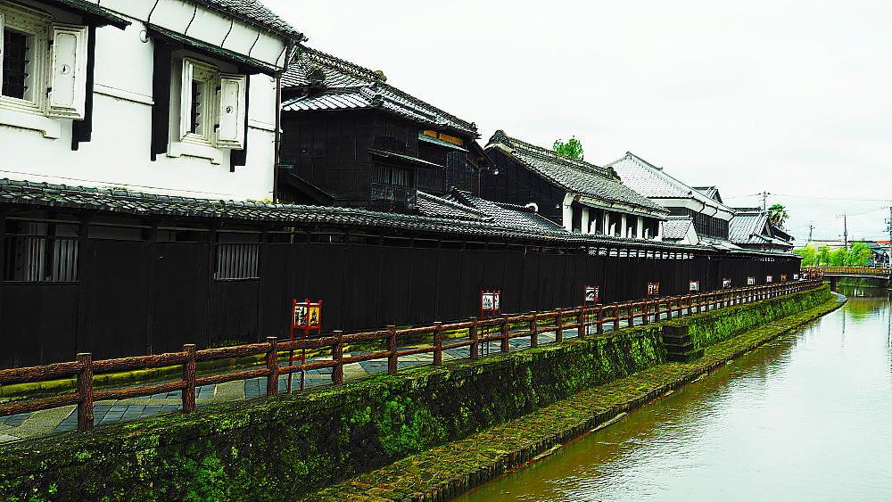 栃木 蔵の街_a0287533_16251153.jpg