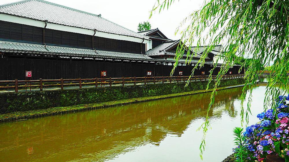 栃木 蔵の街_a0287533_16251267.jpg