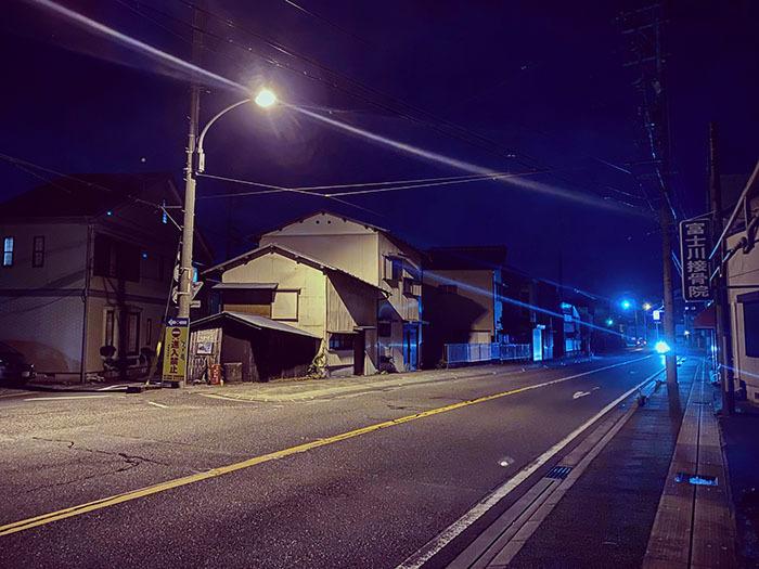 富士市中之郷 / iPhone 11_c0334533_23293018.jpg