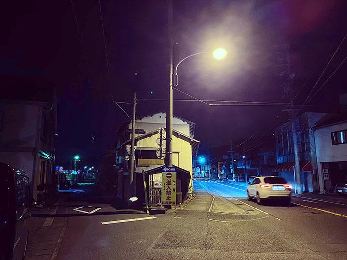 富士市中之郷 / iPhone 11_c0334533_23294396.jpg
