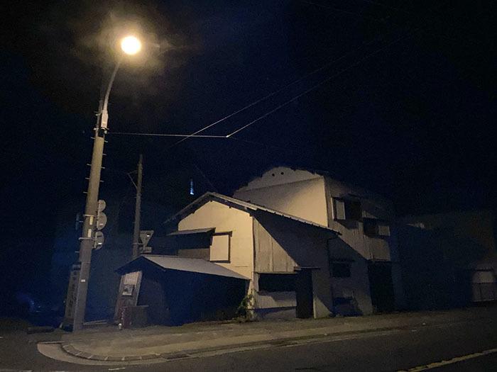 富士市中之郷 / iPhone 11_c0334533_23295428.jpg