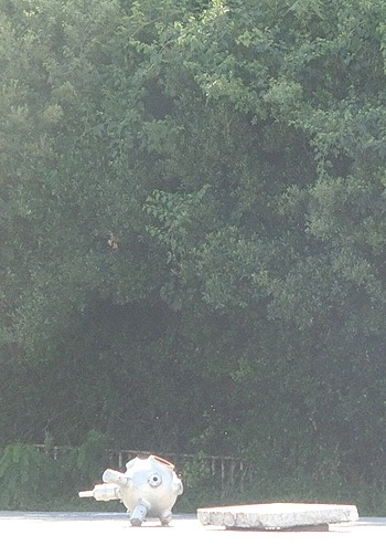 幻のせんい館人形をさがせ!リターンズ番外編からの○○完結編。_d0065737_14441252.jpg