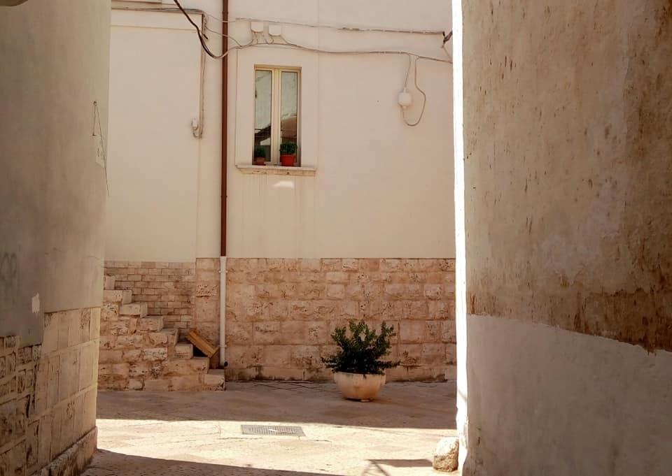 チーズ教室がある町ルティリアーノ_b0305039_23114100.jpg