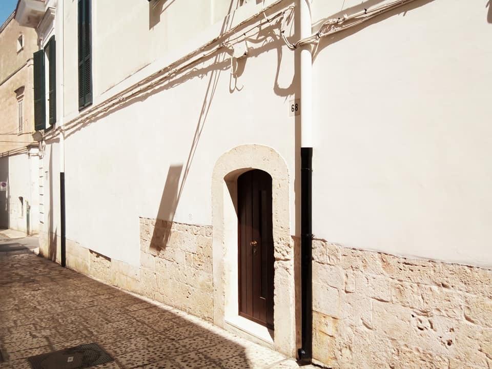 チーズ教室がある町ルティリアーノ_b0305039_23122009.jpg