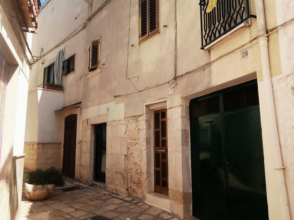 チーズ教室がある町ルティリアーノ_b0305039_23140684.jpg