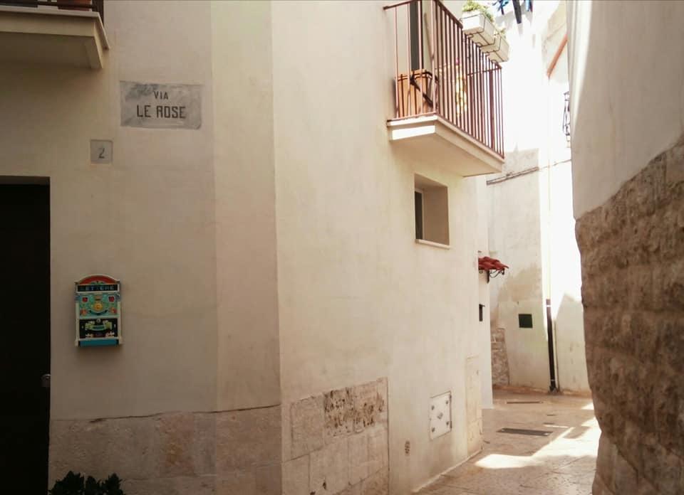 チーズ教室がある町ルティリアーノ_b0305039_23142230.jpg