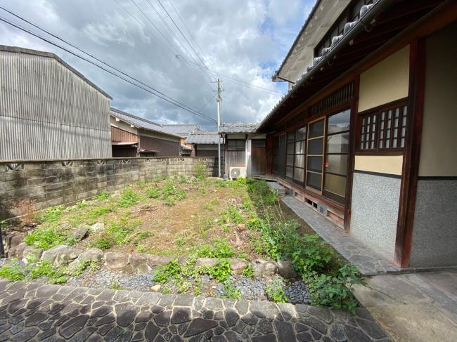 姫路市別所町古民家 SOLDOUT ありがとうございました_f0115152_12084871.jpg