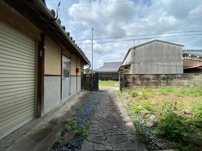 姫路市別所町古民家 SOLDOUT ありがとうございました_f0115152_12085003.jpg