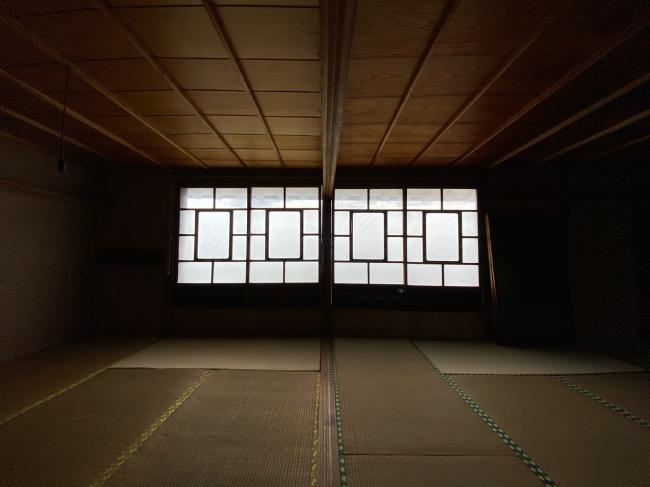 姫路市別所町古民家 SOLDOUT ありがとうございました_f0115152_12104124.jpg