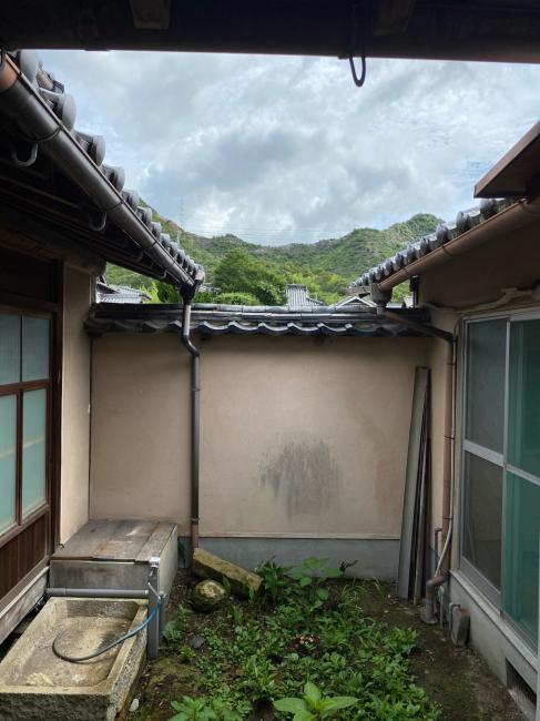 姫路市別所町古民家 SOLDOUT ありがとうございました_f0115152_12120056.jpg