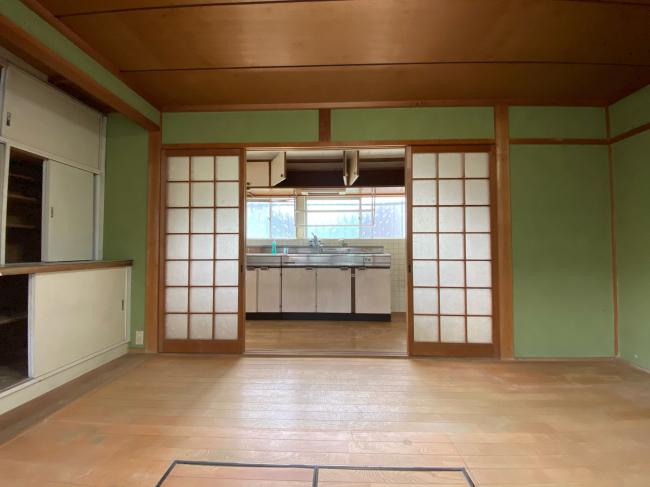 姫路市別所町古民家 SOLDOUT ありがとうございました_f0115152_12144331.jpg