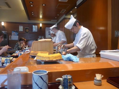 本塩釜「亀喜寿司」へ行く。_f0232060_22411255.jpg